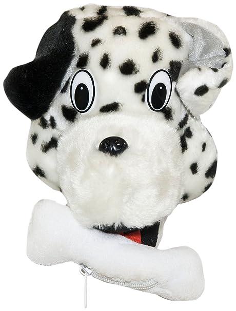 Safe 2 Go Deluxe – Mochila arnés Dog with Bone