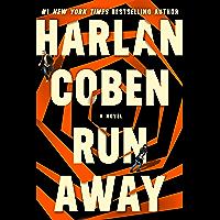 Run Away (English Edition)