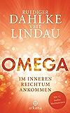 OMEGA: Im inneren Reichtum ankommen - Mit 12 Audio-Meditationen