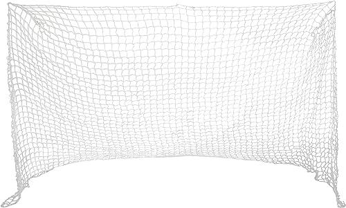 EZGoal Hockey Replacement Net