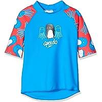 Speedo Sun Top - Camiseta Bebé-Niños