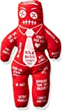 Wembley Men's Boss Voodoo Doll