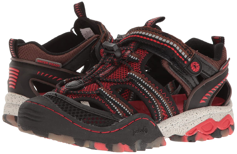 Jambu Kids Piranha4 Sandal