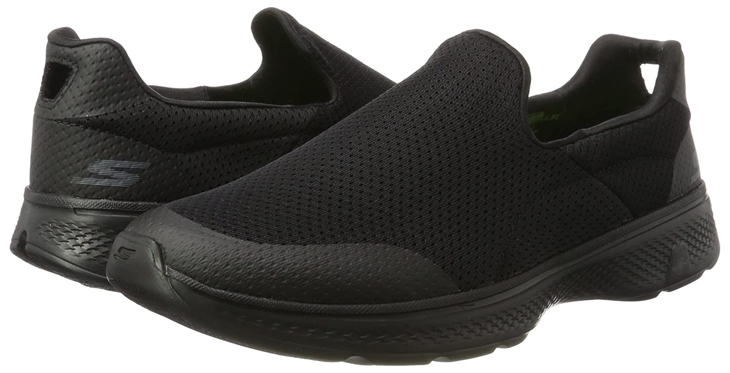Skechers Menns Sko Amazon 69LFBakVNv