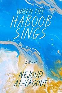 Nejoud Al-Yagout
