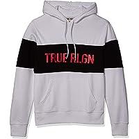 Amazon Best Sellers Best 11972659010 Fashion Hoodies Sweatshirts