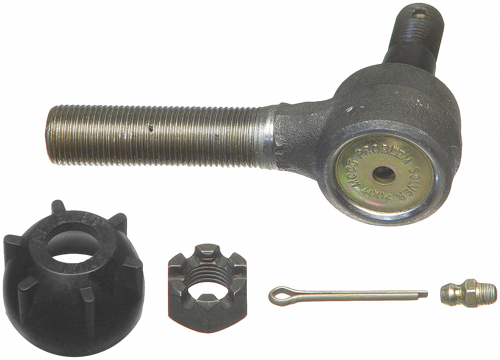 Moog ES2376 Tie Rod End