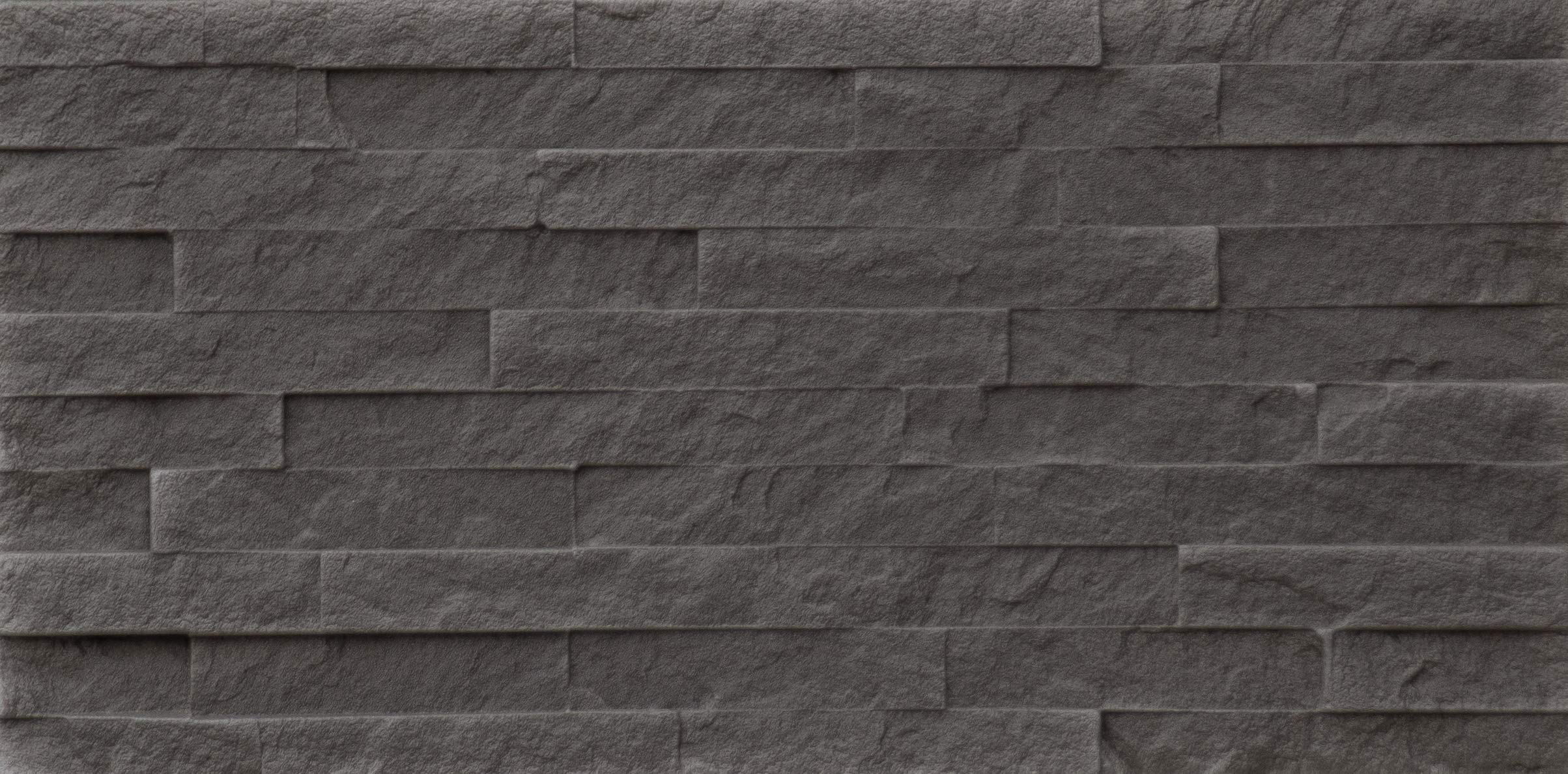 Light Grey Block by ImagiWall, Peel and Stick 3D Foam Wall Tiles (4-Pack, 8 Sq Ft)
