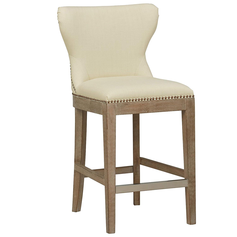 Amazing Amazon Com Stone Beam Kinsley Kitchen Counter Height Ncnpc Chair Design For Home Ncnpcorg
