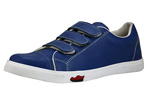 Casual Shoes 1835-sky at Amazon