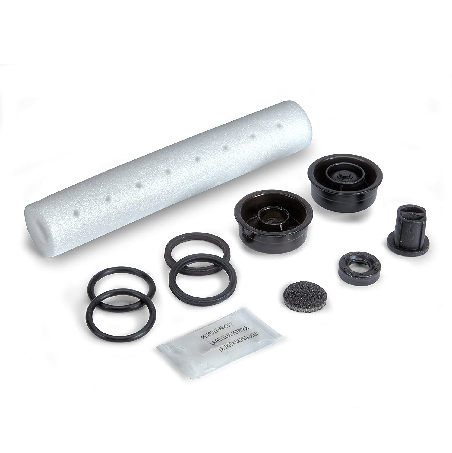 Home Right C800798 HomeRight PaintStick Tune up Kit Paint Roller Accessory, Multiple