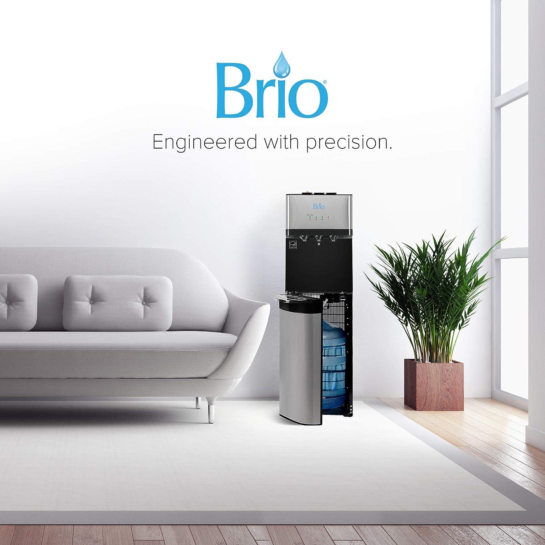Brio Water