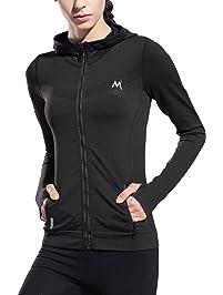 Womens Track and Active Jackets | Amazon.com