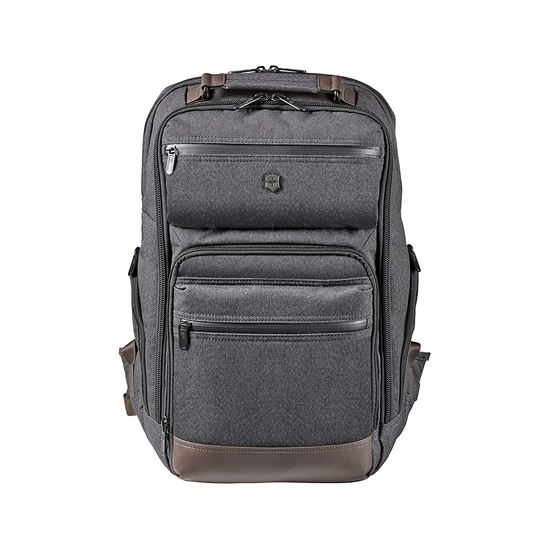 Victorinox Urban Rath Business Backpack