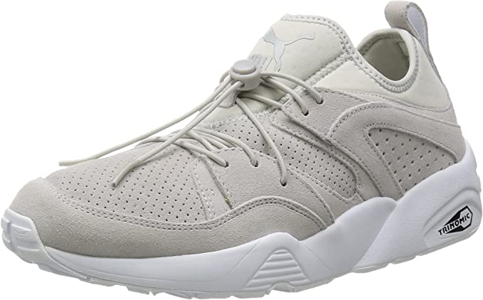 Puma Blaze of Glory Soft chaussures