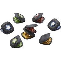 Tefal Touch Mini Klips Magnet, 8'li