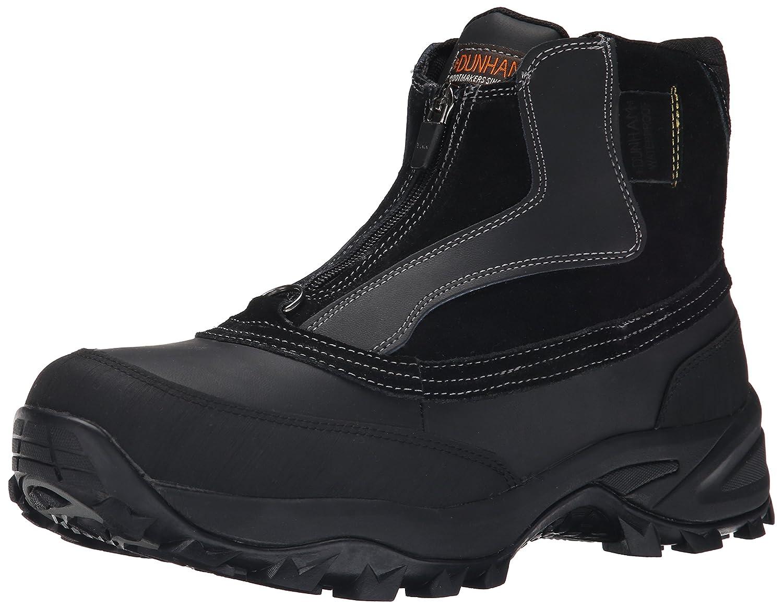 Dunham Men's Tony-Dun Hiking Boot