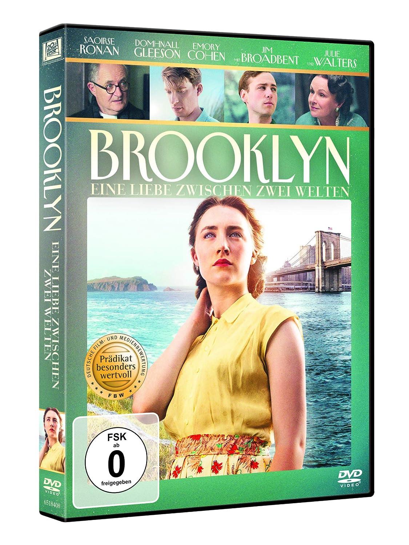 brooklyn eine liebe zwischen zwei welten imdb