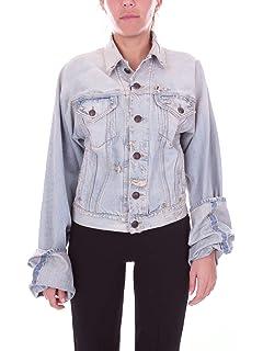 Noir Jeans R13 Coton Vêtements Homme Et R13m0320999 F1xpqUpw0