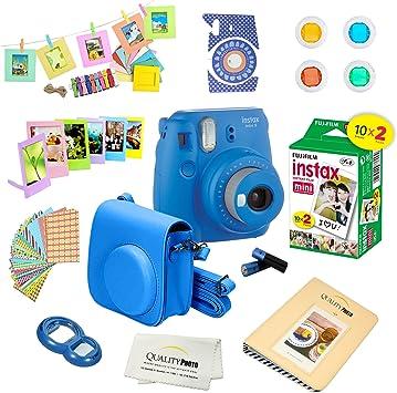 Fujifilm 879726 product image 6