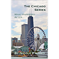 What Happened After...: Chicago Series Finale