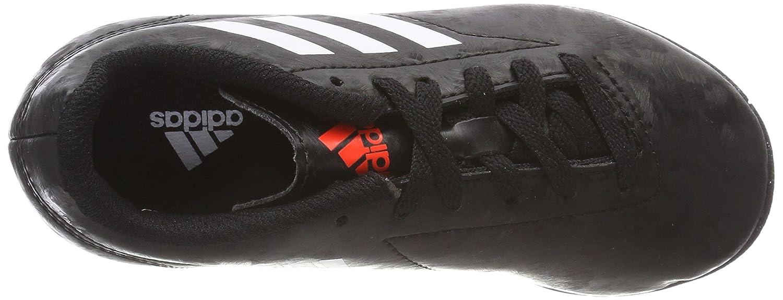 premium selection 85b79 9d717 adidas Conquisto II TF J, Chaussures de Football garçon  Amazon.fr   Chaussures et Sacs