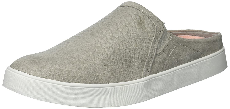 Amazon.com | Dr. Scholls Shoes Womens Madi Mule Fashion Sneaker | Fashion Sneakers