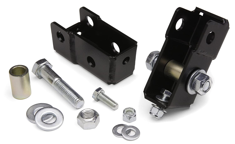 JKS 2944 Rear Shock Extension Kit for Jeep TJ