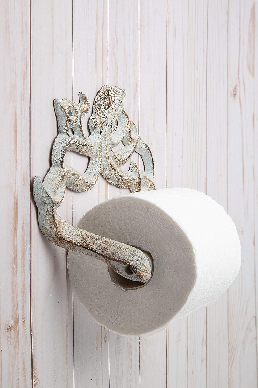 Amazon.com: Comfify - Portarrollos de papel higiénico de ...