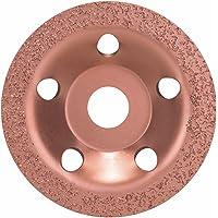 Bosch 2 608 600 177 - Vaso