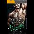 Wife Wanted: A Billionaire Fake Fiance Romance