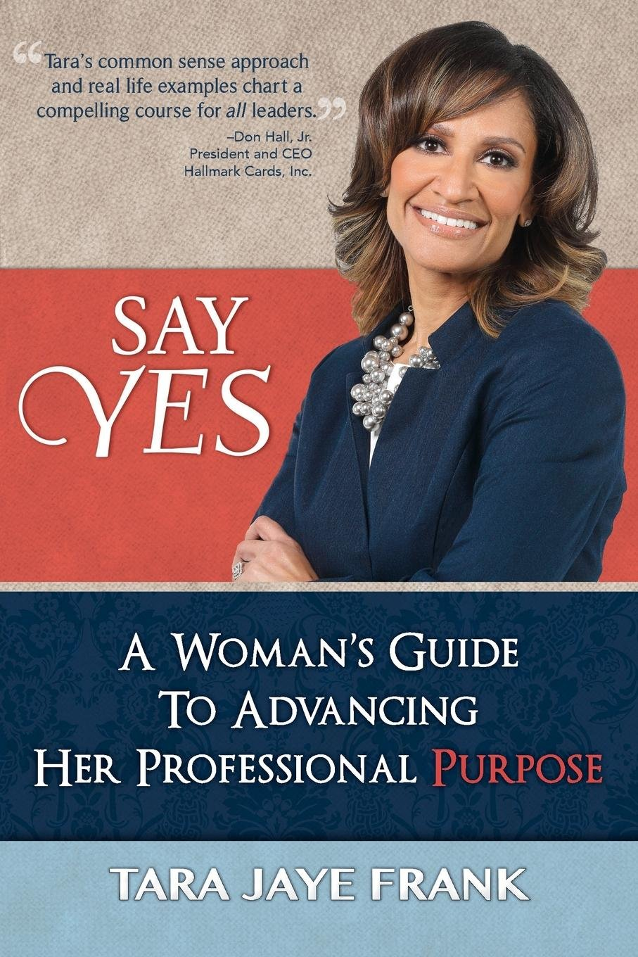 how to make a woman say yes