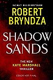 Shadow Sands (Kate Marshall)