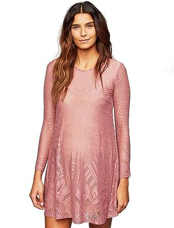 96fa7136e8e A Pea in the Pod Bcbgmaxazria A-line Maternity Dress at Amazon Women s  Clothing store