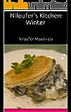 Niloufer's Kitchen: Winter