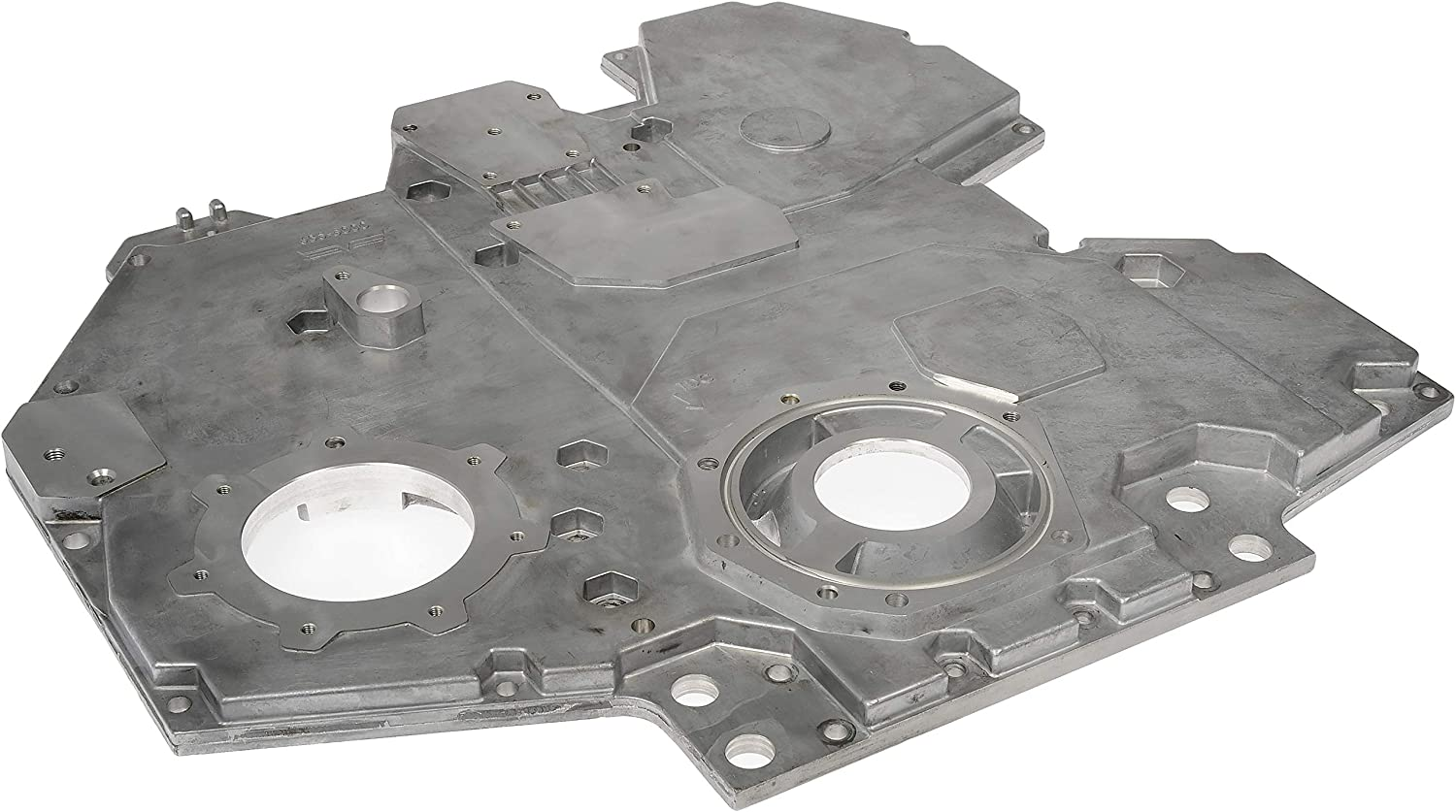 Dorman 635-5000 Outer Engine Timing Cover for Select IC//International Models
