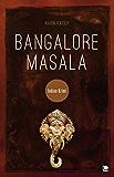 Bangalore Masala: Indien-Krimi (Länderkrimis)