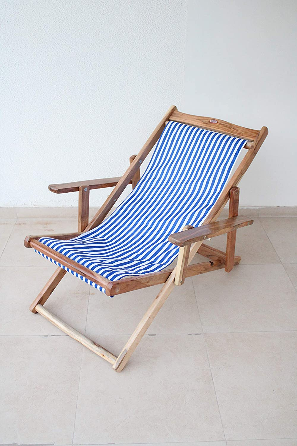 Magnificent Royal Bharat Sleep N Dream Chair 3 Step Adjustible Wooden Folding Portable Chair Relaxing Chair Garden Chair Outdoor Chair Camping Chair With Evergreenethics Interior Chair Design Evergreenethicsorg