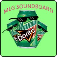 Mlg Soundboard