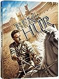 Ben-Hur (Steelbook) (Blu-Ray)