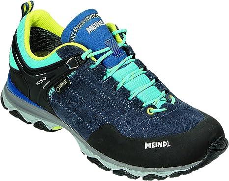 Ontario GTX Damen Schuhe: Amazon.co.uk: Shoes & Bags
