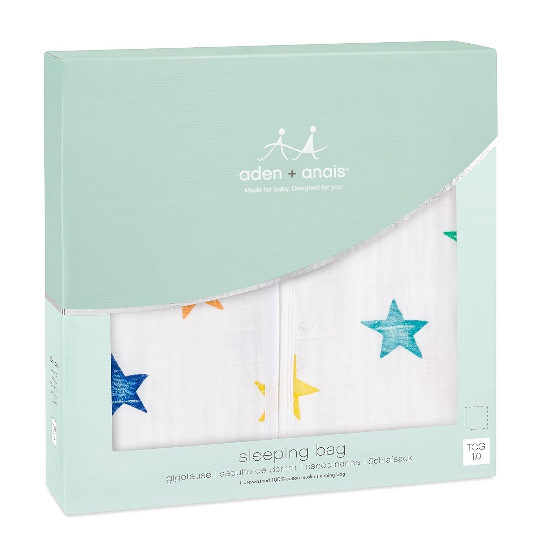 Saco pijama Anais 8176G Aden