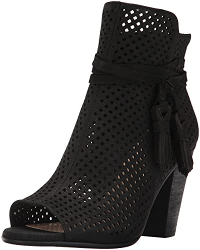 Women's Kamey Ankle Boot