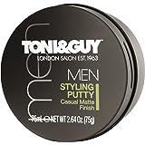 Toni & Guy Men Styling Putty, 75 ml