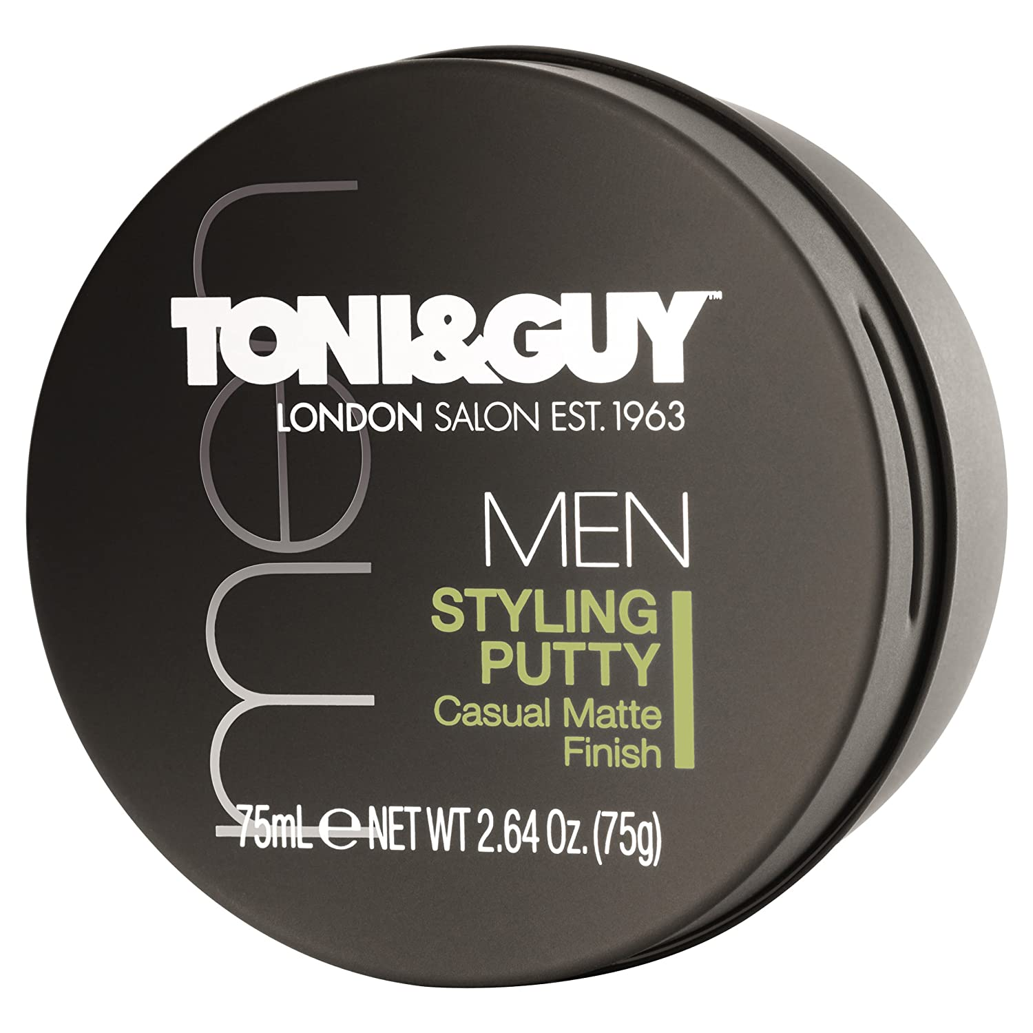 toni and guy styling putty