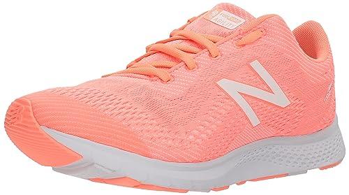 dd9c3dda3 New Balance Women's Vazee Agility Training Shoe: New Balance: Amazon ...