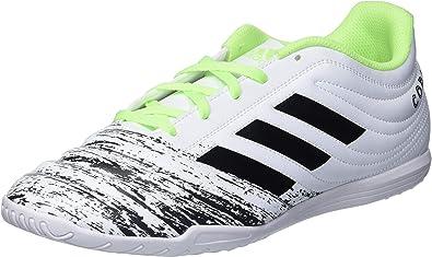 Copa 20.4 Indoor Soccer Shoe