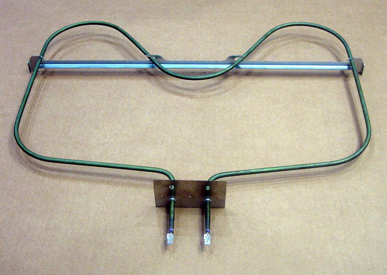 Oven Bake Heating Element W11182108 for Whirlpool Range