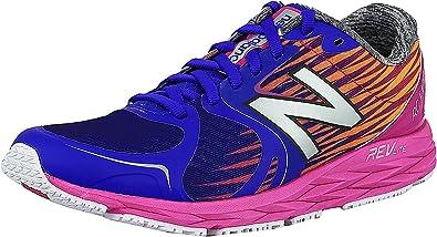 Purple W Ol4 1400 B Chaussures New Balance Blue Sacs Et SfqUwB
