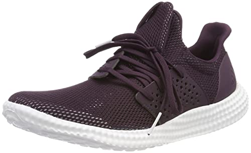 best website f2fb5 54e14 adidas Athletics 24, Zapatillas de Deporte Unisex Adulto Amazon.es Zapatos  y complementos